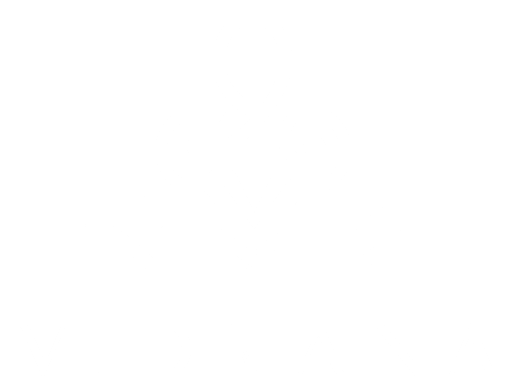 Vidhana Collections