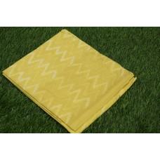 Cotton Top With Shibori Design FB KT016