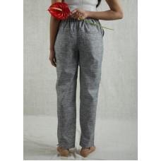 Fancy Slub Cotton Kurta Bottom – PT AA011