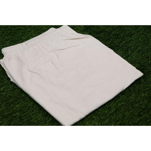 Cotton Flex Kurta Bottom – PT AA018