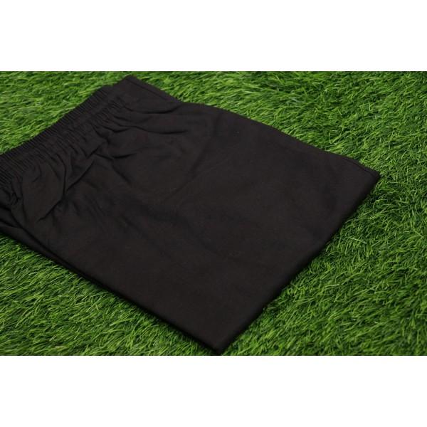 Cotton Flex Kurta Bottom – PT AA019