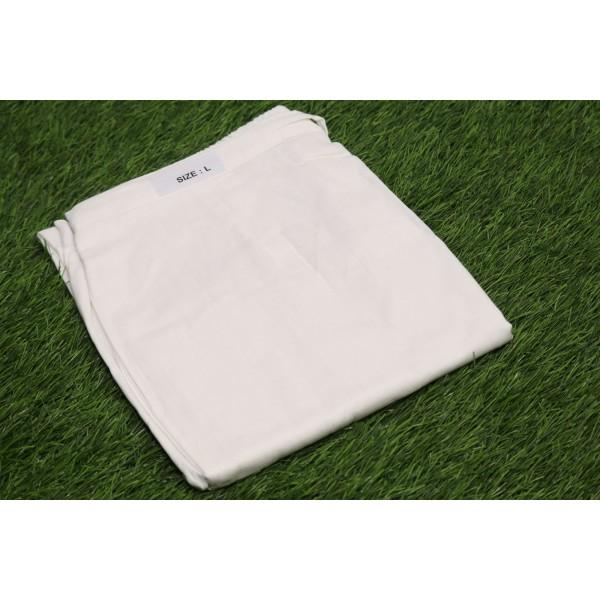 Cotton Flex Kurta Bottom – PT AA025