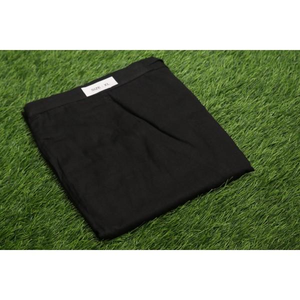 Cotton Flex Kurta Bottom – PT AA026