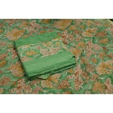 Maheswari Unstitched Salwar Suit Material – BQ AA1071