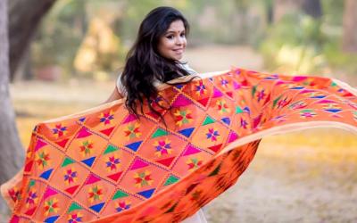Vidhana blog