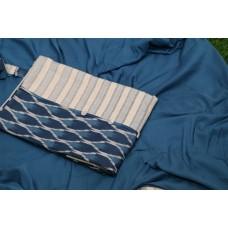 Cotton Unstitched Salwar Suit Material YA VC050