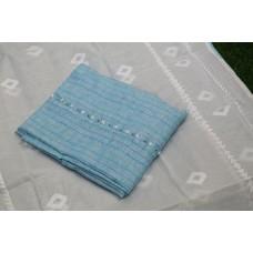 Cotton slub Unstitched Salwar Suit Material –YA VC054