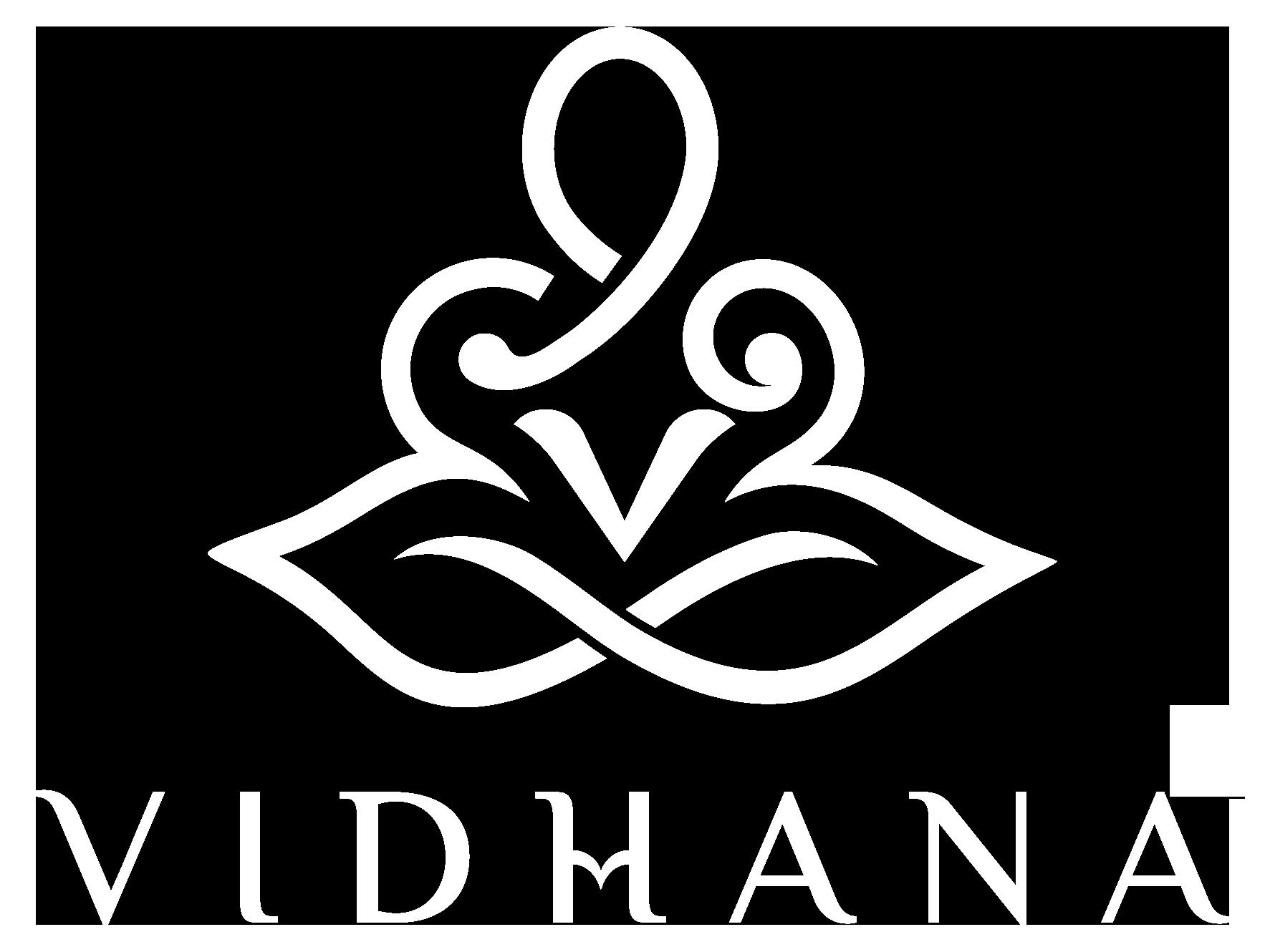 Vidhana